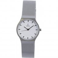 Часы наручные «Obaku» V123LCIMC