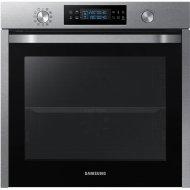 Духовой шкаф «Samsung» NV75K5541RS/WT.