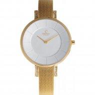 Часы наручные «Obaku» V158LEGIMG