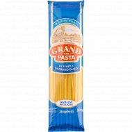 Макаронные изделия «Grand di Pasta» спагетти, 500 г.
