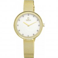 Часы наручные «Obaku» V161LXGIMG