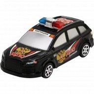 Инерционная игрушка «Машина» арт.12806475.