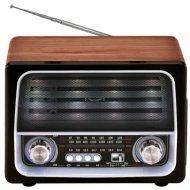 Радиоприемник «Max» MR-450