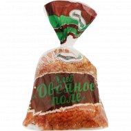 Хлеб «Овсяное поле» нарезанный, 200 г