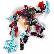 Конструктор «LEGO» Super Heroes Spider-man, Майлс Моралес: Робот