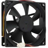 Вентилятор «Gembird» 3 pin, FANCASE2