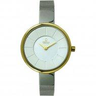 Часы наручные «Obaku» V149LAIMC