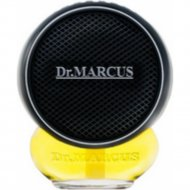 Ароматизатор жидкий-спрей «Dr. Marcus» Speaker Lemon, 50 мл.
