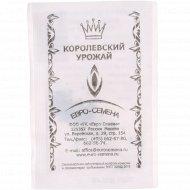 Капуста «Номер первый Грибовский 147» 0.5 г.