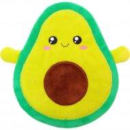 Игрушка «Мякиши» Авокадо