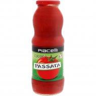 Протертые томаты «Passata Classic Piacelli» 690 г.