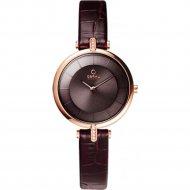 Часы наручные «Obaku» V168LEVNRN