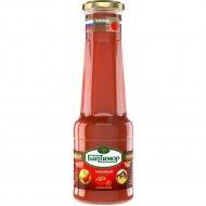 Кетчуп «Балтимор» томатный 530 г