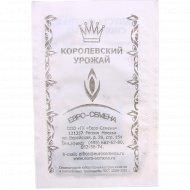 Капуста «Сноуболл 123 цветная» 0.3 г.