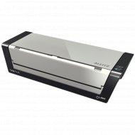 Ламинатор «Leitz» Touch Turbo Pro A3, 7519-00-00