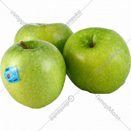 Яблоко свежее, 1 кг., фасовка 0.8-0.85 кг