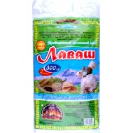 Лаваш «Традиционный армянский хлеб» 300 г.