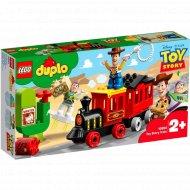 Конструктор «LEGO» Duplo Toy Story, Поезд