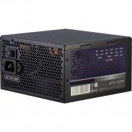 Блок питания «Inter-Tech» Argus APS-520W