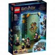 Конструктор «LEGO» Harry Potter, Урок зельеварения