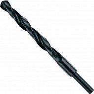 Сверло по металлу «Heller» 21549, 13.5х108х160 мм