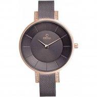 Часы наручные «Obaku» V158LEVNMN
