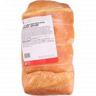 Окорочок из свинины «Барский» копчено-вареный, 1 кг, фасовка 1.4-1.5 кг