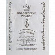 Кукуруза «Золотой батам сахарная» 3 г.