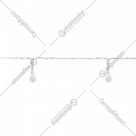 Гирлянда «Belbohemia» AX5100090 706508, 90 см