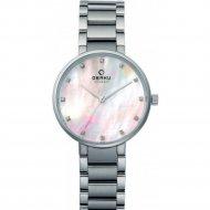 Часы наручные «Obaku» V189LXCPSC