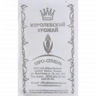 Морковь «Нииох 336» 2 г.