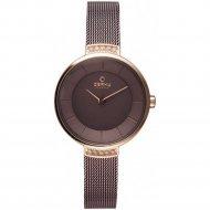 Часы наручные «Obaku» V177LEVNMN