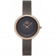 Часы наручные «Obaku» V146LXVJMJ