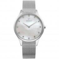 Часы наручные «Obaku» V217LXCWMC