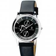 Часы наручные «Pierre Lannier» 236B133