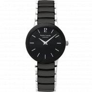 Часы наручные «Pierre Lannier» 006K938
