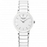 Часы наручные «Pierre Lannier» 006K900