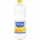 Уксус спиртовой «Нежино» 9 %, 1 л