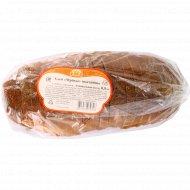Хлеб «Маёвы» звычайны, 800 г.