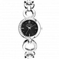 Часы наручные «Pierre Lannier» 102M631
