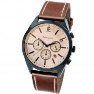 Часы наручные «Pierre Lannier» 204D404