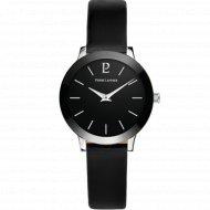 Часы наручные «Pierre Lannier» 019K633