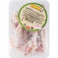 Полуфабрикат «Набор для холодца из свинины» замороженный, 1 кг