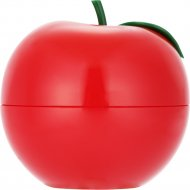 Крем для рук «TonyMoly» с красным яблоком, 30 мл.