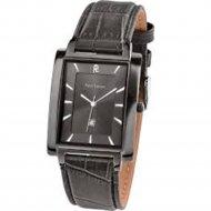 Часы наручные «Pierre Lannier» 210D189