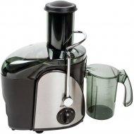 Кухонный комбайн «Endever» Sigma 85.