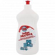 Средство концентрированное кислотное «Зебра Экстра» 0.6 кг.