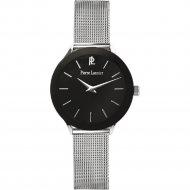 Часы наручные «Pierre Lannier» 049C638