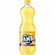 Напиток «Fanta» мараканас, 1 л.
