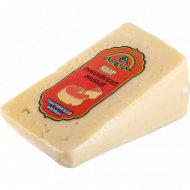 Сыр «Российский особый» 50%, 1 кг., фасовка 0.15-0.25 кг
